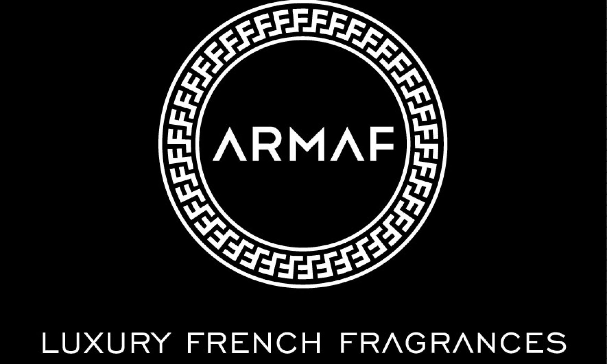ARMAF UK